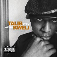 Talib Kweli, Mary J Blige – I Try [International Version]
