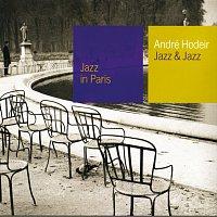André Hodeir – Jazz Et Jazz