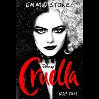 Různí interpreti – Cruella