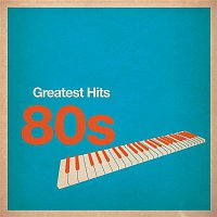 Ashford, Simpson – Greatest Hits: 80s
