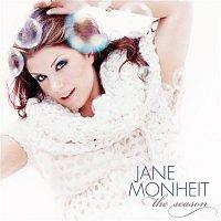 Jane Monheit – The Season