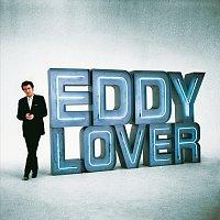 Eddy Mitchell – Eddy Lover