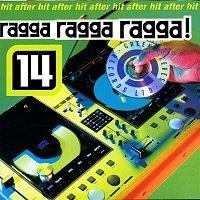 Mr. Vegas – Ragga Ragga Ragga 14