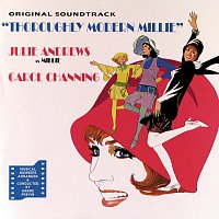 Soundtrack – Thoroughly Modern Millie