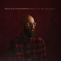 William Fitzsimmons – Where Are You Christmas?