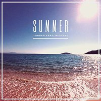 Torres, Richard – Summer