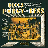 Různí interpreti – Porgy & Bess (Selections)