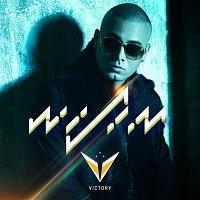 Wisin – Victory