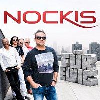 Nockis – Fur ewig