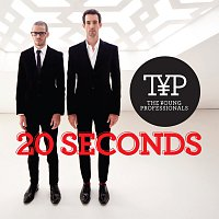 The Young Professionals – 20 Seconds [Niklas Flyckt Mix]