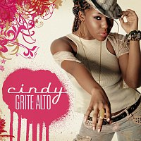 Cindy – Grite Alto