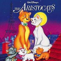 Různí interpreti – The Aristocats Original Soundtrack
