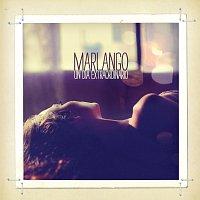 Marlango – Un Dia Extraordinario