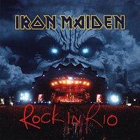 Iron Maiden – Rock In Rio (Live)