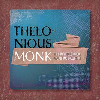 Thelonious Monk – The Complete Columbia Live Albums Collection