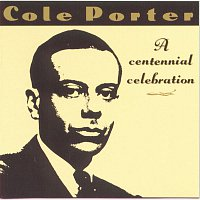 Cole Porter, Piano – A Centennial Celebration