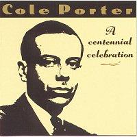 Various  Artists – A Centennial Celebration