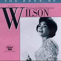 Nancy Wilson – The Best Of Nancy Wilson: The Jazz And Blues Sessions
