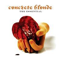 Concrete Blonde – The Essential Concrete Blonde