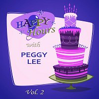 Peggy Lee – Happy Hours, Vol. 2