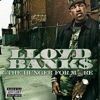 Lloyd Banks – The Hunger For More