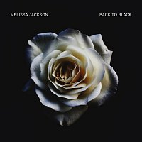 Melissa Jackson – Back To Black (Single Version)