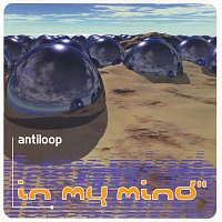 Antiloop – In My Mind