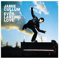 Jamie Cullum – Everlasting Love
