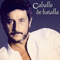 Juan Pardo – Caballo de Batalla (Remastered)