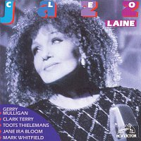 Cleo Laine – Jazz