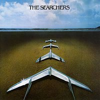 The Searchers – The Searchers