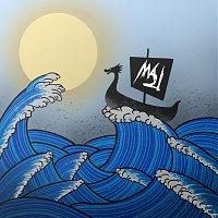 MA 21, Saiko – Odyssee (feat. Saiko)
