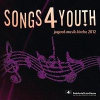 Různí interpreti – songs4you(th)