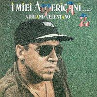 Adriano Celentano – I Miei Americani Tre Puntini 2 [2012 Remaster]