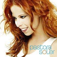 Pastora Soler – Pastora Soler