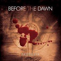 Before The Dawn – Faithless