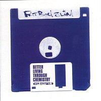 Fatboy Slim – Better Living Through Chemistry