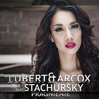 Lubert, Arcox, Stachursky – Pragnienie
