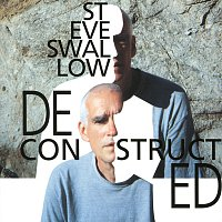 Steve Swallow – Deconstructed