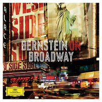 Různí interpreti – Bernstein On Broadway