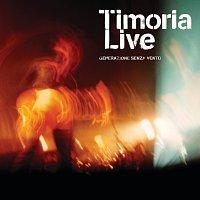 Timoria – Timoria Live - Generazione Senza Vento