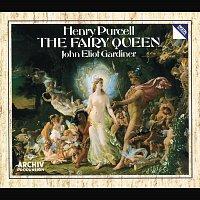 English Baroque Soloists, John Eliot Gardiner – Purcell: The Fairy Queen