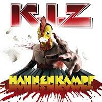 K.I.Z – Hahnenkampf