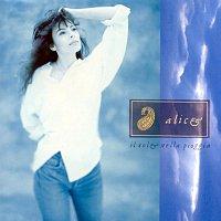 Alice – Il Sole Nella Pioggia