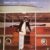 Norman Connors – You Are My Starship