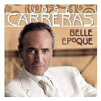 José Carreras, Francesco Paolo Tosti – Belle Epoque