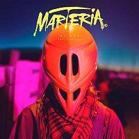 Marteria, Teutilla – Aliens
