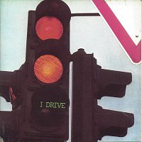 I Drive – I Drive
