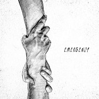 Jay Sean – Emergency