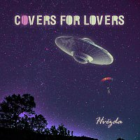 Covers for Lovers – Hvězda